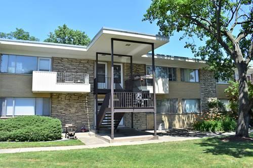 2 Garden Unit 4, La Grange Park, IL 60526
