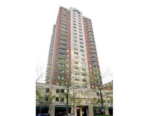 1529 S State Unit 11B, Chicago, IL 60605 South Loop