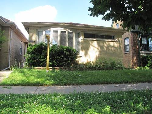 6620 N Fairfield, Chicago, IL 60645
