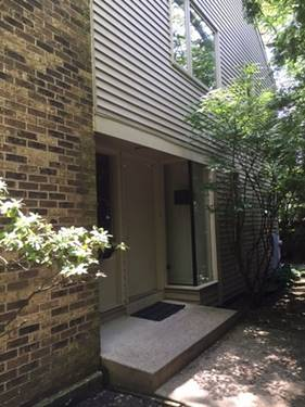 71 Sunset, Lake Forest, IL 60045