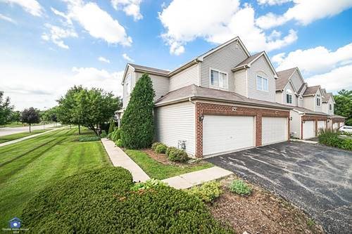 3418 Blue Ridge, Carpentersville, IL 60110