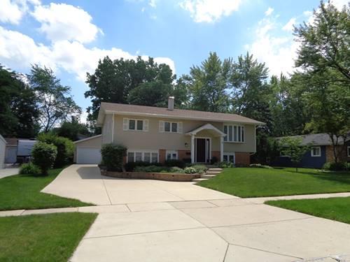 535 Lafayette, Hoffman Estates, IL 60169