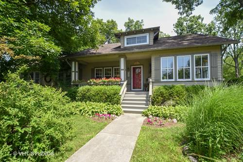 835 Forest, Deerfield, IL 60015