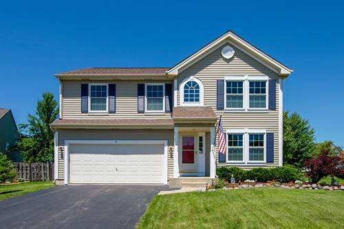 3 Banbury, Lake In The Hills, IL 60156