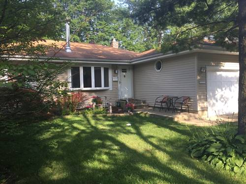 4411 Florence, Downers Grove, IL 60515
