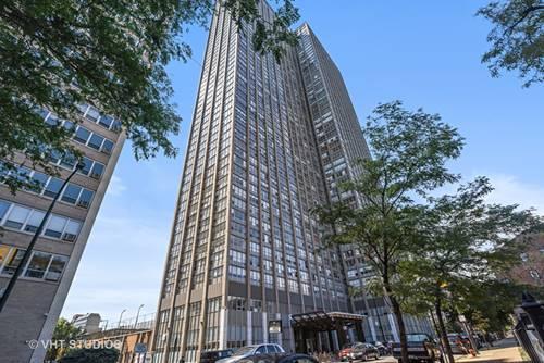 655 W Irving Park Unit 4710, Chicago, IL 60613 Lakeview