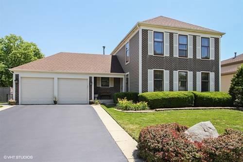 4291 Forest Glen, Hoffman Estates, IL 60192