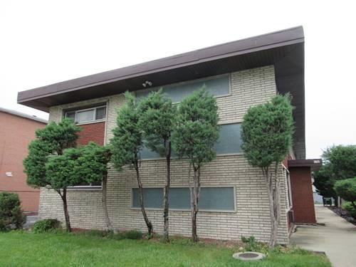 12625 S Winchester, Calumet Park, IL 60827