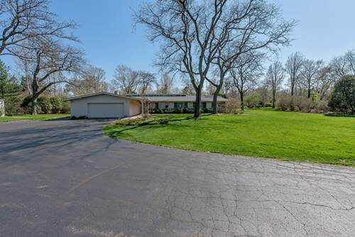 1820 South, Northbrook, IL 60062