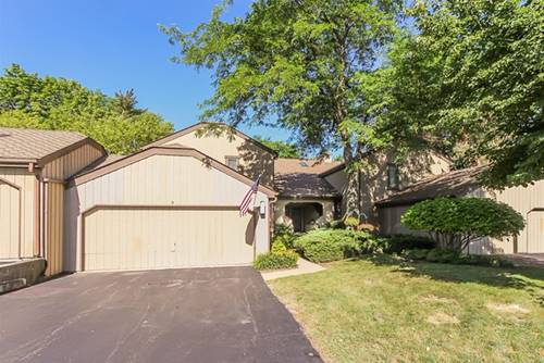 1220 B Oak Hill Unit B, Lake Barrington, IL 60010