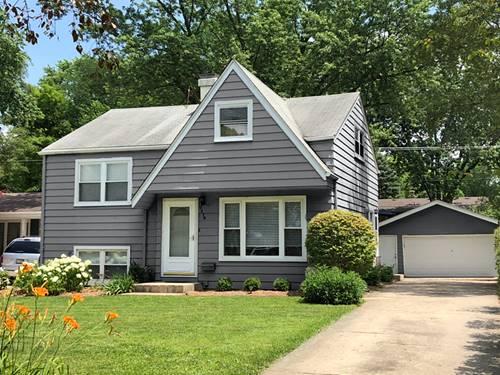 203 N Beverly, Wheaton, IL 60187