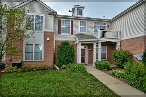 10235 Mulberry Unit G, Bridgeview, IL 60455