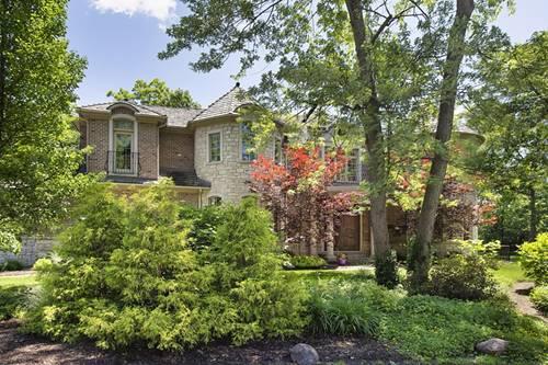 1749 E Ridgewood, Glenview, IL 60025
