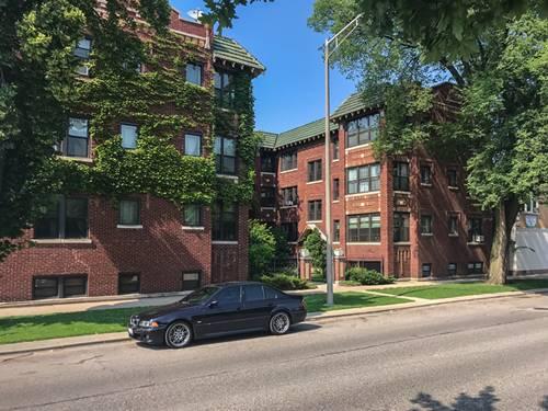 508 Madison Unit 2N, Oak Park, IL 60302