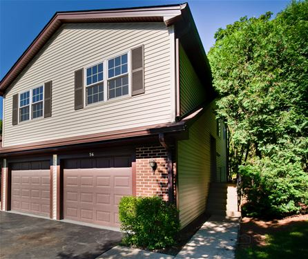 56 Pine, Cary, IL 60013