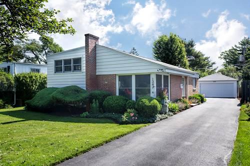 1347 Ferndale, Highland Park, IL 60035