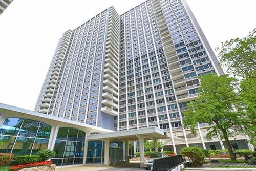 4250 N Marine Unit 1014, Chicago, IL 60613 Uptown