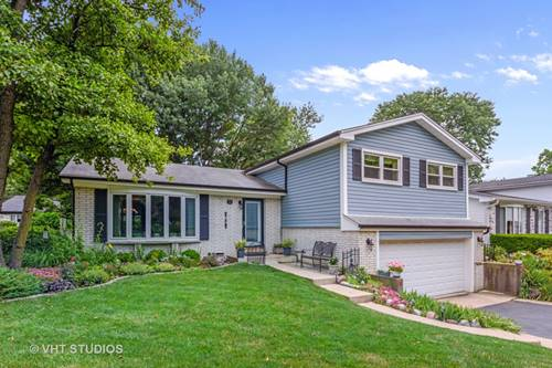 35 E Chevy Chase, Buffalo Grove, IL 60089