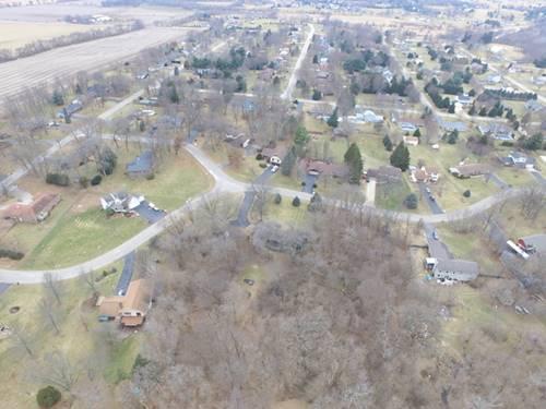 3493 Partridge, Belvidere, IL 61008
