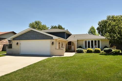 15601 Maple, Homer Glen, IL 60491