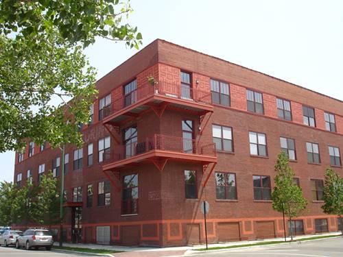1061 W 16th Unit 110, Chicago, IL 60608