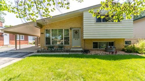 361 N Craig, Lombard, IL 60148
