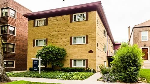 547 Sheridan Unit 3W, Evanston, IL 60202