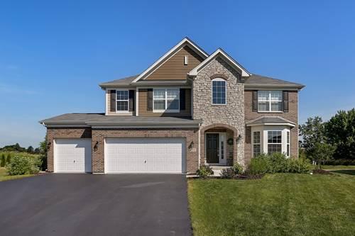 125 Bluegrass, Oswego, IL 60543