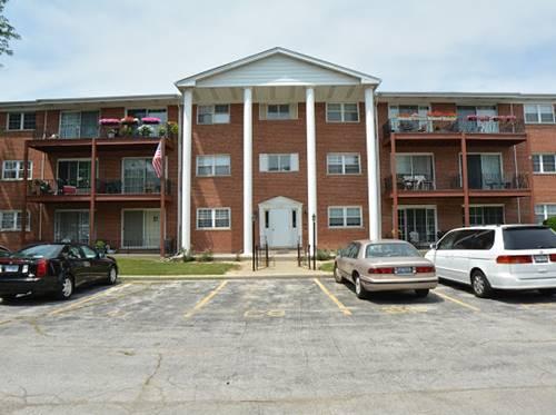 6135 W 94th Unit C5, Oak Lawn, IL 60453