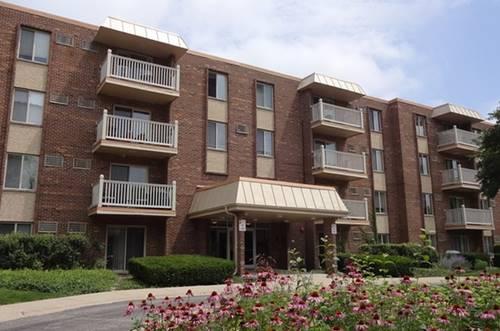 2423 N Kennicott Unit 3G, Arlington Heights, IL 60004