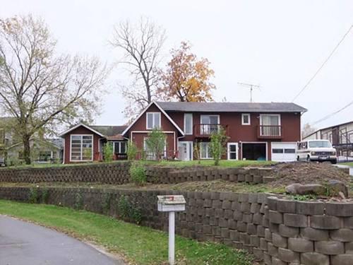 40412 N Bluff, Antioch, IL 60002