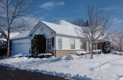 180 Enfield, Grayslake, IL 60030