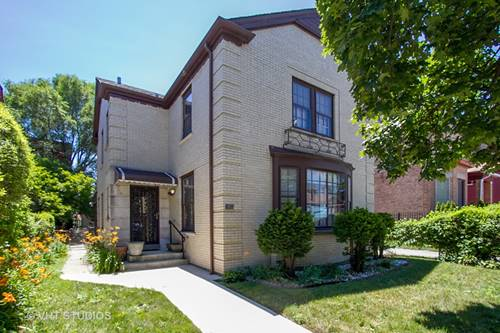 1915 E 74th, Chicago, IL 60649