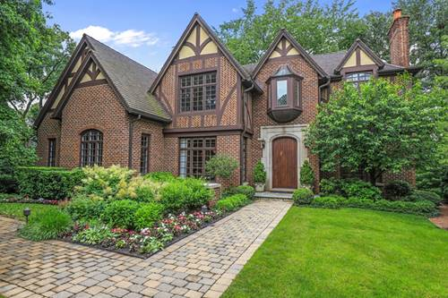 1022 Aynsley, Lake Forest, IL 60045