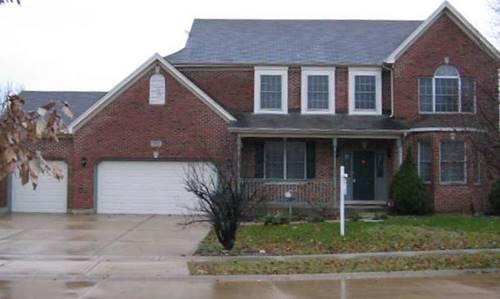 380 Essex, Oswego, IL 60543