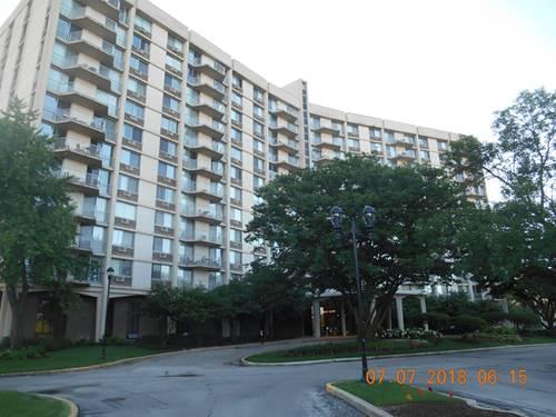 20 N Tower Unit 7J, Oak Brook, IL 60523