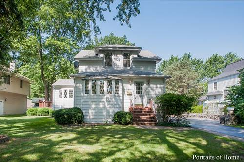 502 S Princeton, Villa Park, IL 60181