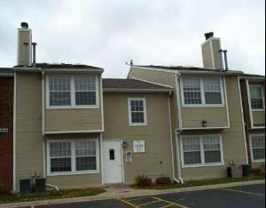 1388 Wyndham Unit 205, Palatine, IL 60074