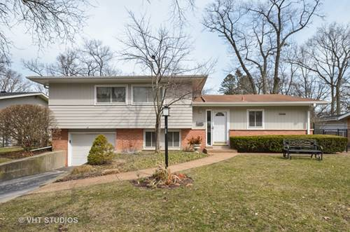 2699 Summit, Highland Park, IL 60035