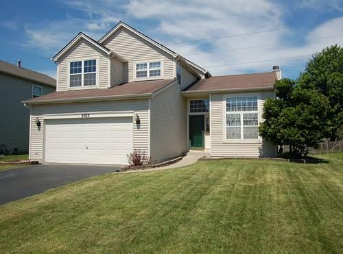 2023 Ridgemoor, Plainfield, IL 60586