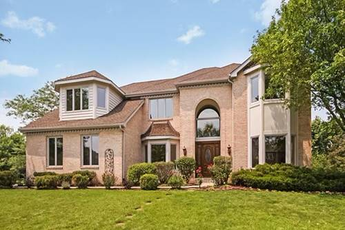 3643 Lawrence, Naperville, IL 60564