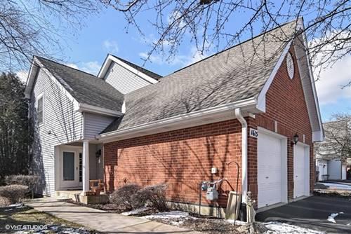 1615 W Ethans Glen, Palatine, IL 60067