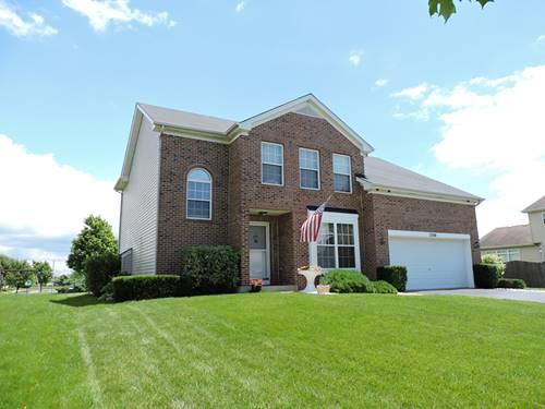 1700 Sutherland, Plainfield, IL 60586