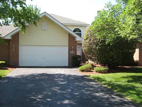 7649 Thistlewood, Frankfort, IL 60423