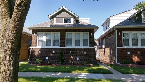 8022 S Woodlawn, Chicago, IL 60619
