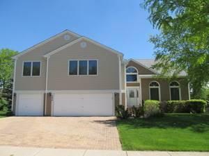 584 Williams, Vernon Hills, IL 60061
