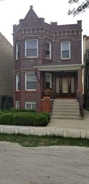 3066 N Haussen, Chicago, IL 60618