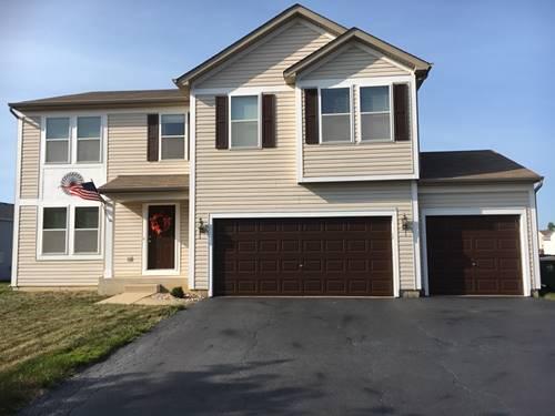 629 Collier, Antioch, IL 60002