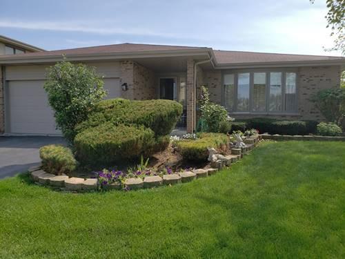 9121 Robin, Orland Hills, IL 60487