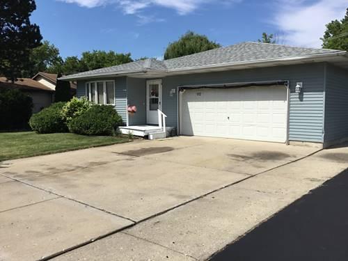 112 N Frolic, Waukegan, IL 60085